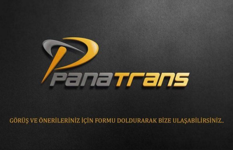 Panatrans